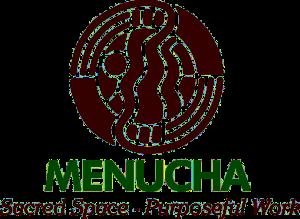 menucha-block-logo-300x219